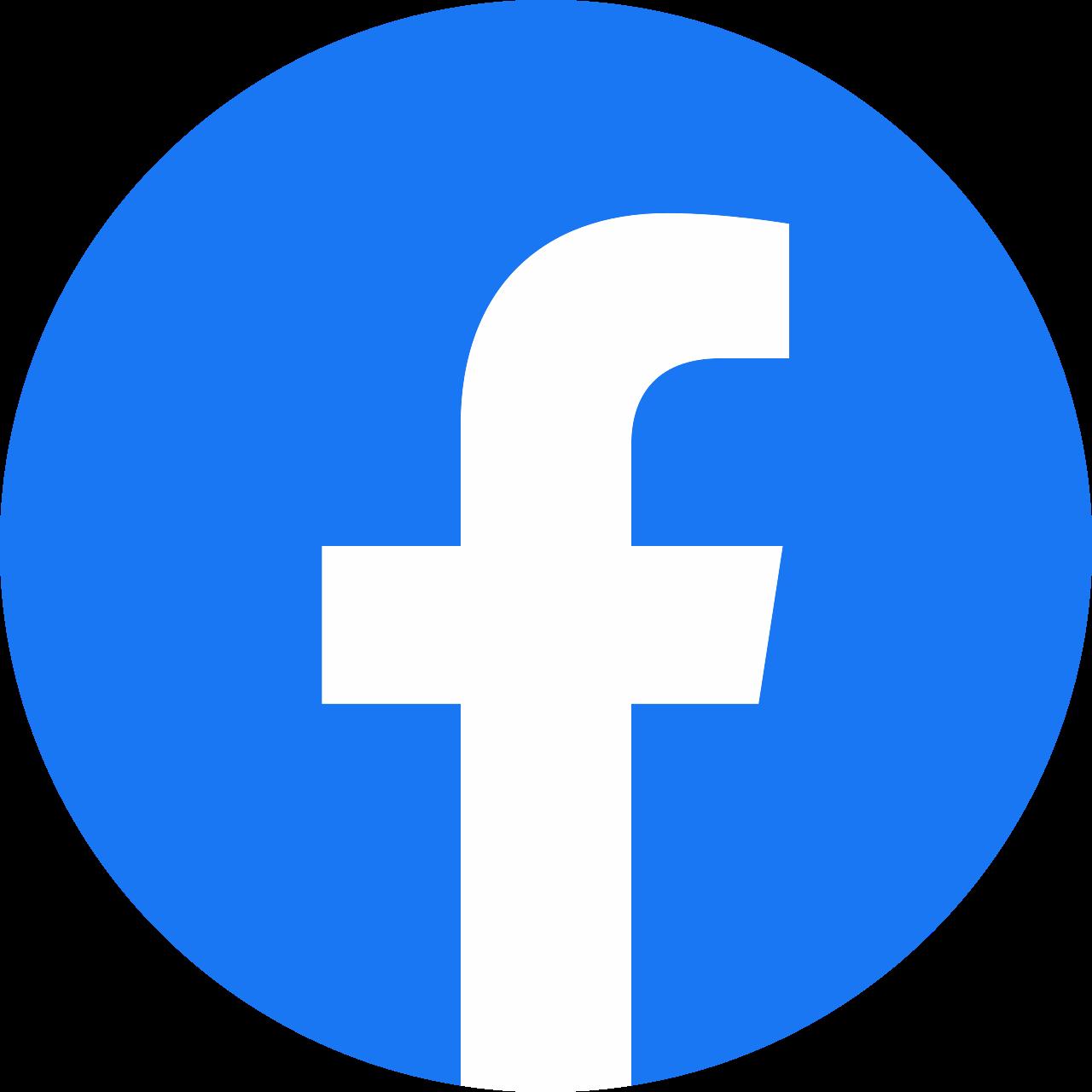 Bakuba facebook