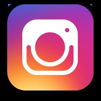 Bakuba instagram