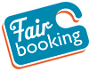 Bakuba fairbooking